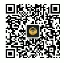 IMG_20200317_134032.jpg