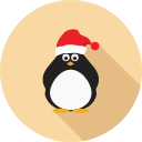 企鹅装扮助手