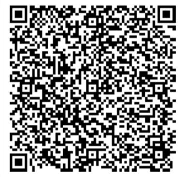 IMG_20200729_161330.jpg