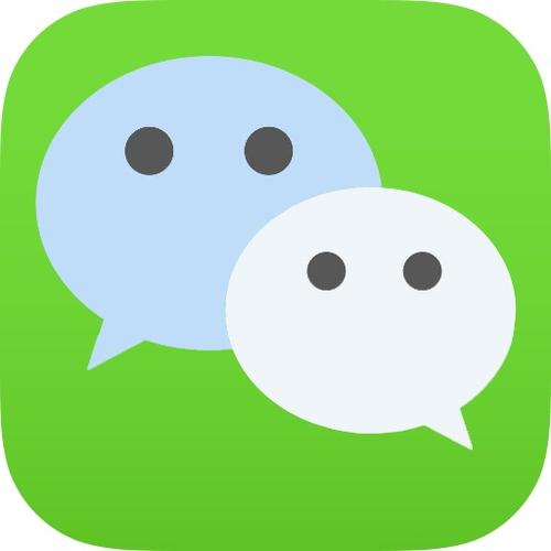 微信加好友为什么会出现异常提醒?