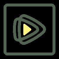 领腾讯视频VIP