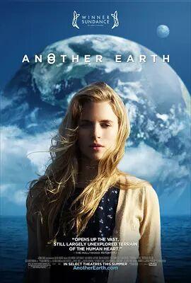 电影 另一个地球 百度网盘资源