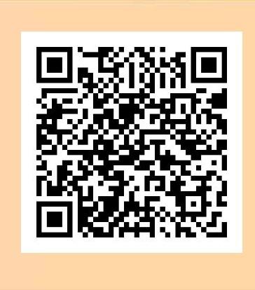 IMG_20211017_192522.jpg